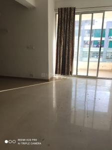 Gallery Cover Image of 1200 Sq.ft 2 BHK Apartment for rent in New Ranip for 13000