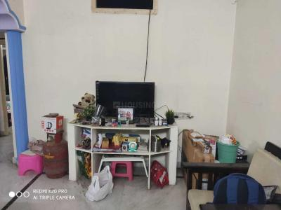 Gallery Cover Image of 1100 Sq.ft 2 BHK Apartment for rent in Miyapur for 16000