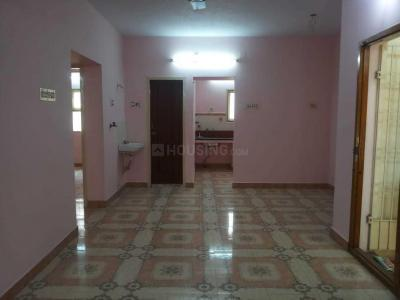 Gallery Cover Image of 1020 Sq.ft 2 BHK Apartment for buy in Ramapuram for 5300000