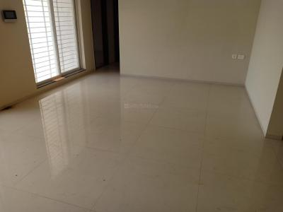 Gallery Cover Image of 2015 Sq.ft 3 BHK Apartment for rent in Kharadi for 42000