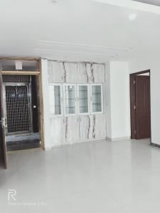 Gallery Cover Image of 2850 Sq.ft 6 BHK Apartment for rent in Sector 24 Dwarka for 53000