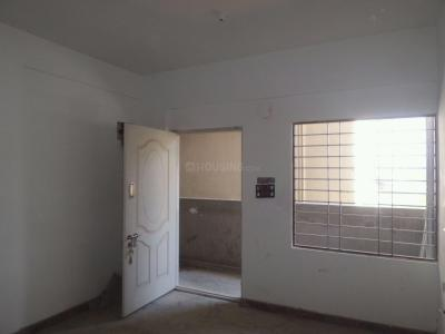 Gallery Cover Image of 900 Sq.ft 2 BHK Apartment for buy in Nagarbhavi for 7200000