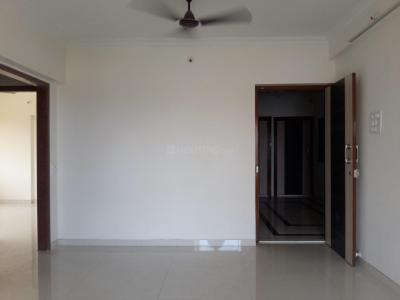 Gallery Cover Image of 950 Sq.ft 2 BHK Apartment for buy in Mulund West for 18000000