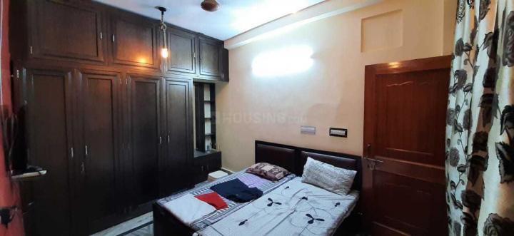 Bedroom Image of PG 4314210 Mayur Vihar Phase 1 in Mayur Vihar Phase 1