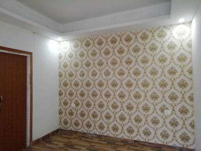 Gallery Cover Image of 1400 Sq.ft 3 BHK Villa for buy in Ecotech III for 4480000