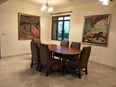 Gallery Cover Image of 4000 Sq.ft 4 BHK Independent Floor for rent in Ballygunge for 175000