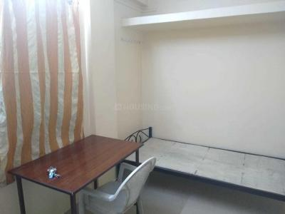 Bedroom Image of PG 4192959 Aundh in Aundh