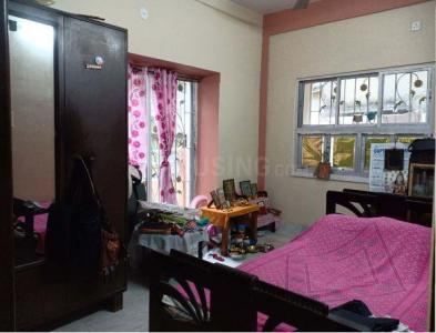 Gallery Cover Image of 750 Sq.ft 2 BHK Apartment for buy in Kasba for 3000000