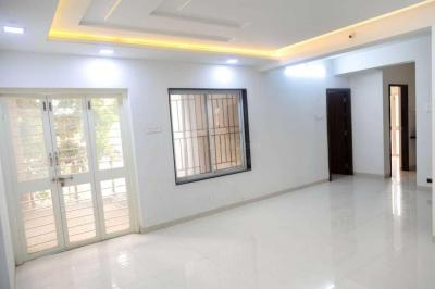 Gallery Cover Image of 1910 Sq.ft 4 BHK Apartment for buy in Wakad for 10000000