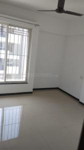 Gallery Cover Image of 955 Sq.ft 2 BHK Apartment for rent in Handewadi for 16000