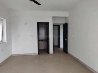 Gallery Cover Image of 1274 Sq.ft 2 BHK Apartment for buy in Puravankara Swanlake, Kelambakkam for 4800000