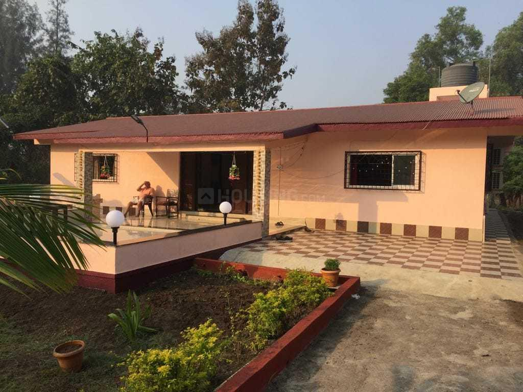 Building Image of 3000 Sq.ft 3 BHK Independent House for buy in Boisar for 9500000