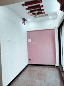 Gallery Cover Image of 3500 Sq.ft 4 BHK Independent House for buy in Kopar Khairane for 27500000