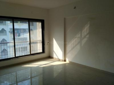 Gallery Cover Image of 1235 Sq.ft 3 BHK Apartment for buy in Borivali West for 19700000