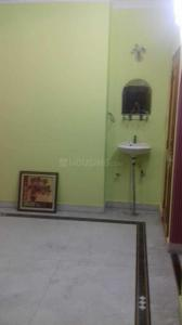 Gallery Cover Image of 1050 Sq.ft 2 BHK Independent Floor for rent in Tagore Garden Extension for 25000