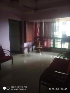 Gallery Cover Image of 1240 Sq.ft 2 BHK Apartment for buy in Kopar Khairane for 11600000