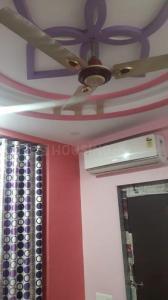 Gallery Cover Image of 1098 Sq.ft 2 BHK Apartment for buy in Thakkarbapa Nagar for 3500000