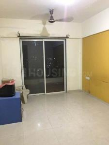 Gallery Cover Image of 800 Sq.ft 2 BHK Apartment for rent in Handewadi for 11000
