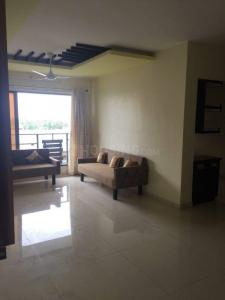 Gallery Cover Image of 1161 Sq.ft 2 BHK Apartment for buy in Vasai West for 7500000