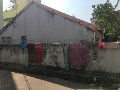 Gallery Cover Image of 2000 Sq.ft 6 BHK Independent House for buy in Ramalingeswara Nagar for 12000000