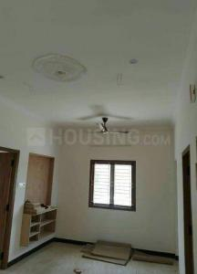 Gallery Cover Image of 400 Sq.ft 1 BHK Independent House for buy in Saravanampatty for 1500000