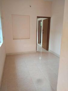 Gallery Cover Image of 400 Sq.ft 1 BHK Apartment for rent in Infant Mercy Apartments, Krishnarajapura for 5500