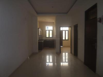 Gallery Cover Image of 1000 Sq.ft 2 BHK Apartment for buy in Sector 49 for 3150000