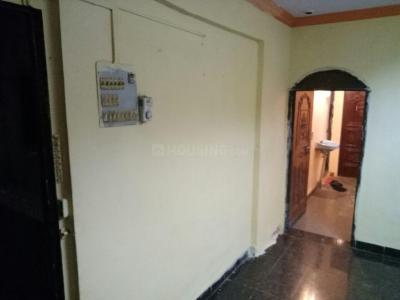Gallery Cover Image of 590 Sq.ft 2 BHK Apartment for buy in Kalwa for 2300000