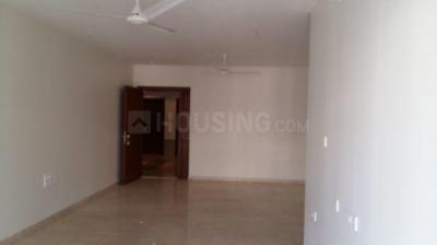 Gallery Cover Image of 1650 Sq.ft 3 BHK Apartment for rent in Powai for 71000