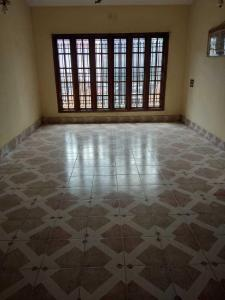 Gallery Cover Image of 400 Sq.ft 2 BHK Apartment for rent in JP Nagar for 15000