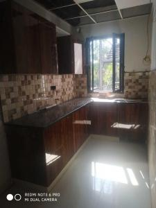 Gallery Cover Image of 1250 Sq.ft 3 BHK Apartment for buy in Bhagwati Sadan, Sector 14 for 6800000