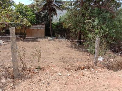3640 Sq.ft Residential Plot for Sale in Jayanagar, Bangalore