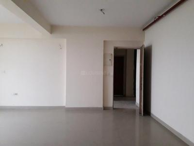 Gallery Cover Image of 1280 Sq.ft 2 BHK Apartment for buy in Sector 76 for 3800000
