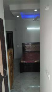 Gallery Cover Image of 2750 Sq.ft 10 BHK Independent House for buy in Sushant Lok I for 23000000