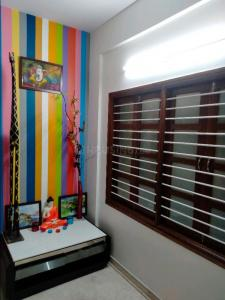 Gallery Cover Image of 2990 Sq.ft 4 BHK Apartment for buy in Krishna Wilson Vintage, Wilson Garden for 22500000