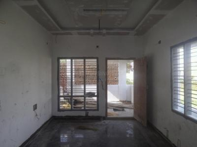 Gallery Cover Image of 900 Sq.ft 2 BHK Independent House for buy in Kalkere for 6400000