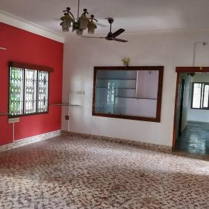 Gallery Cover Image of 1400 Sq.ft 3 BHK Independent House for rent in KK Nagar for 25000
