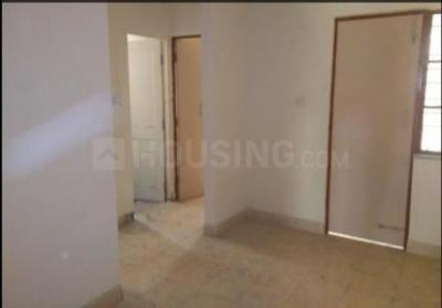 Gallery Cover Image of 410 Sq.ft 1 RK Apartment for buy in Khera Khurd for 2000000