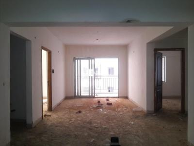 Gallery Cover Image of 1800 Sq.ft 3 BHK Apartment for buy in Hafeezpet for 8700000