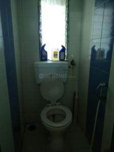 Bathroom Image of Mangla in Kanjurmarg East