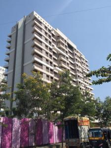Gallery Cover Image of 1045 Sq.ft 2 BHK Apartment for buy in Unique Estate Mumbai, Mira Road West for 8673500