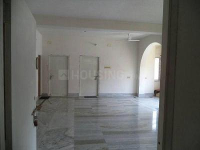 Gallery Cover Image of 850 Sq.ft 2 BHK Apartment for buy in Sisti Apartment, Mukundapur for 1800000