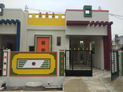Gallery Cover Image of 1205 Sq.ft 2 BHK Independent House for buy in Veppampattu for 3200000