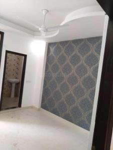 Gallery Cover Image of 540 Sq.ft 1 BHK Independent Floor for buy in Sector 105 for 1450000