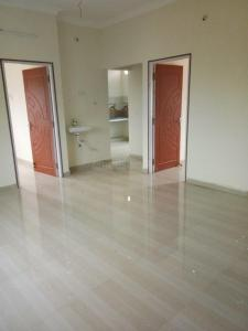Gallery Cover Image of 783 Sq.ft 2 BHK Apartment for buy in Ambattur for 3601017