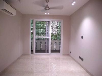 Gallery Cover Image of 7200 Sq.ft 4 BHK Independent Floor for buy in Panchsheel Park for 150000000