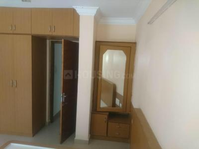 Gallery Cover Image of 1750 Sq.ft 3 BHK Apartment for rent in Ambalpadi for 14000