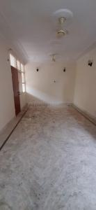 Gallery Cover Image of 1600 Sq.ft 2 BHK Apartment for buy in DDA Flat, Pocket 1, Sector 1 Dwarka for 13800000