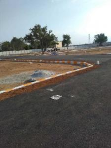 Gallery Cover Image of  Sq.ft Residential Plot for buy in Pattabiram for 3240000