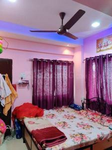 Gallery Cover Image of 685 Sq.ft 1 BHK Apartment for buy in Sambhaji Nagar for 2500000